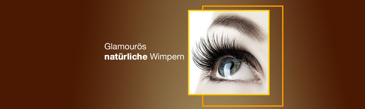 wimpernart berlin